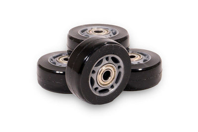 Rollerblade Wheels - 4th Generation
