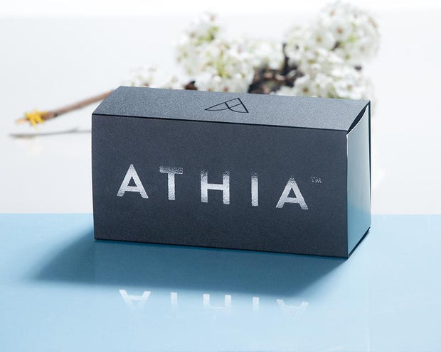 Athia Bundle | Limited Edition Set