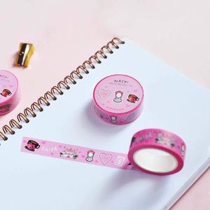 I am stationery obsessed! Who...