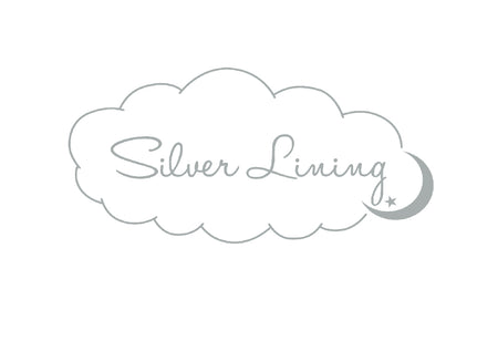 Silver Lining UK