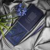 Luxury Ramadan Planner & Engraved Pen Gift Box - Night of Power