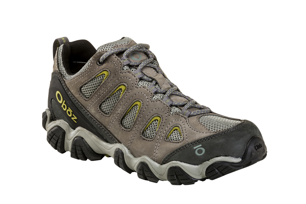 Sawtooth II Mens Low Hiker