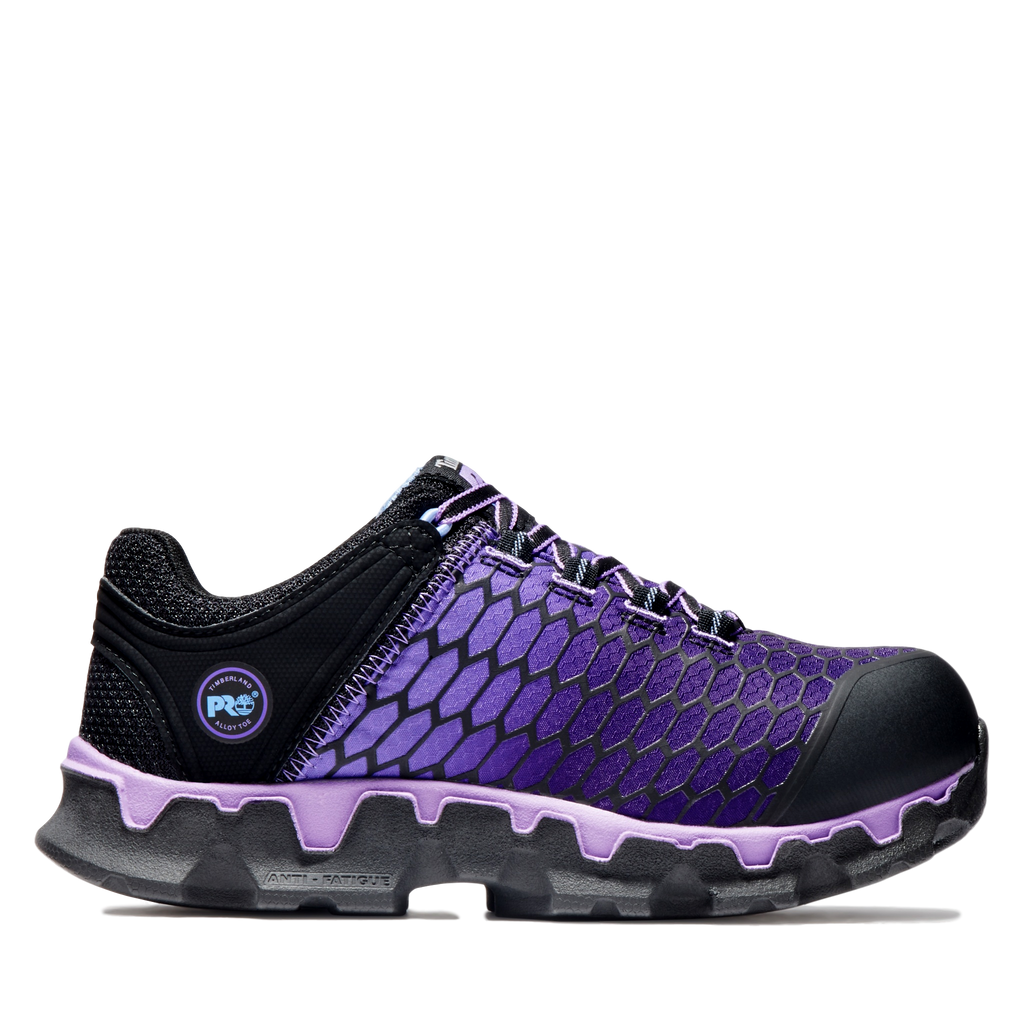 Powertrain Sport SD+ (Women Safety Toe)