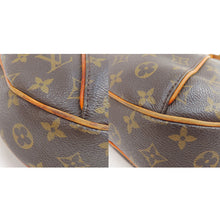 Load image into Gallery viewer, Louis Vuitton Monogram Thames GM