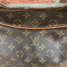 Load image into Gallery viewer, Louis Vuitton Monogram Boulogne