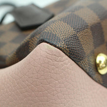 Load image into Gallery viewer, 2018 Louis Vuitton Damier Ebene Brittany Bag