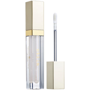STILA Beauty Boss Lip Gloss- White Space