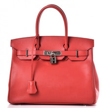 Load image into Gallery viewer, HERMES Epsom Birkin 30
