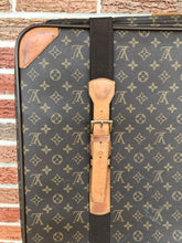 Load image into Gallery viewer, ON SALE- Louis Vuitton Monogram Satellite 70 Suitcase Luggage