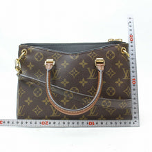 Load image into Gallery viewer, Louis Vuitton Monogram Pallas BB