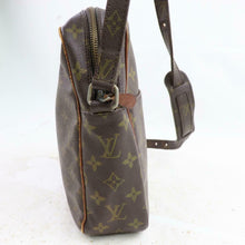 Load image into Gallery viewer, Louis Vuitton Monogram Marceau PM Crossbody Bag