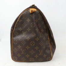 Load image into Gallery viewer, ON SALE- Louis Vuitton Monogram Speedy 40