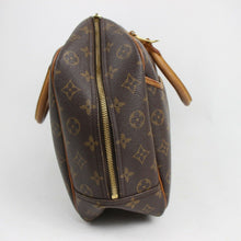 Load image into Gallery viewer, Louis Vuitton Monogram Deauville