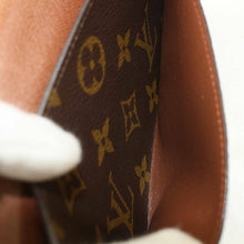 Load image into Gallery viewer, Louis Vuitton Monogram Long Wallet