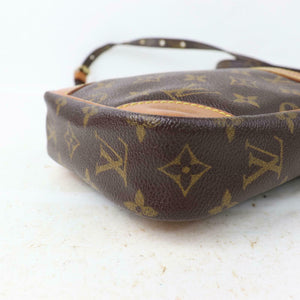 Louis Vuitton Monogram Danube