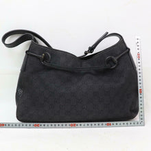 Load image into Gallery viewer, Gucci GG Canvas Hobo