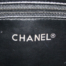 Load image into Gallery viewer, CHANEL Leather Shoulder Bag