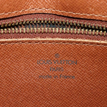 Load image into Gallery viewer, Louis Vuitton Monogram Marly Dragonne GM