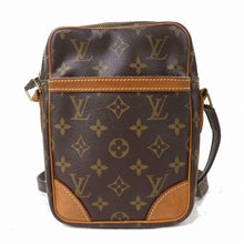 Load image into Gallery viewer, Louis Vuitton Monogram Danube