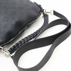 Louis Vuitton Mahina Babylone Chain BB 2016