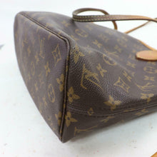 Load image into Gallery viewer, Louis Vuitton Monogram Neverfull PM