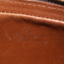 Load image into Gallery viewer, Louis Vuitton Marly Pochette Monogram Bandoulière Shoulder Bag