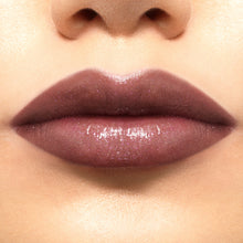 Load image into Gallery viewer, STILA Beauty Boss Lip Gloss- In The Black