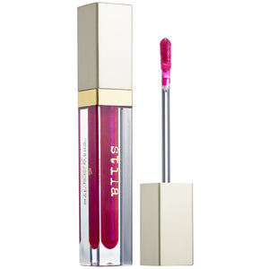 STILA Beauty Boss Lip Gloss- Payday