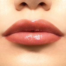 Load image into Gallery viewer, STILA Beauty Boss Lip Gloss- Elevator Pitch