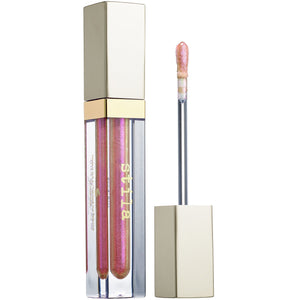 STILA Beauty Boss Lip Gloss- Elevator Pitch