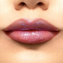 Load image into Gallery viewer, STILA Beauty Boss Lip Gloss- Blue Sky