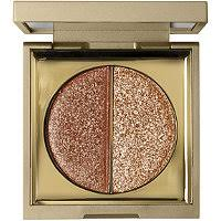 Load image into Gallery viewer, STILA Eye Shadow Duo- Golden Topaz