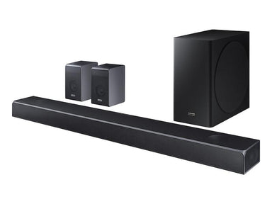Samsung Harman / Kardon Soundbar
