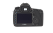 Canon EOS 5DS R Body Only
