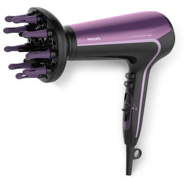 Philips DryCare Advanced Dryer
