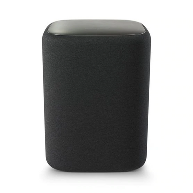 Harman / Kardon Enchant Subwoofer