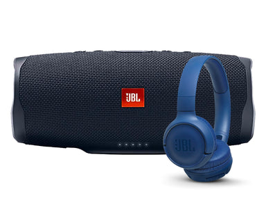 JBL Charge 4 JBL Tune 500BT Headphones