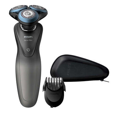 Philips Shaver series 7000 Wet and dry electric shaver