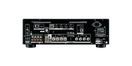 Onkyo TX-8270 Network Stereo Receiver