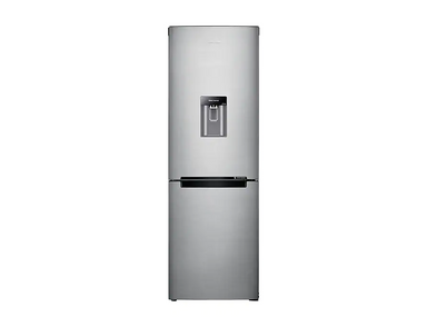 Samsung BMF with Water Dispenser, 288L