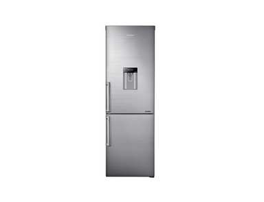 Samsung BMF with Frost Free, 321L