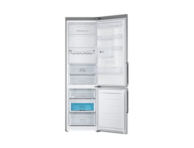 Samsung BMF with Space Max Technology, 360L