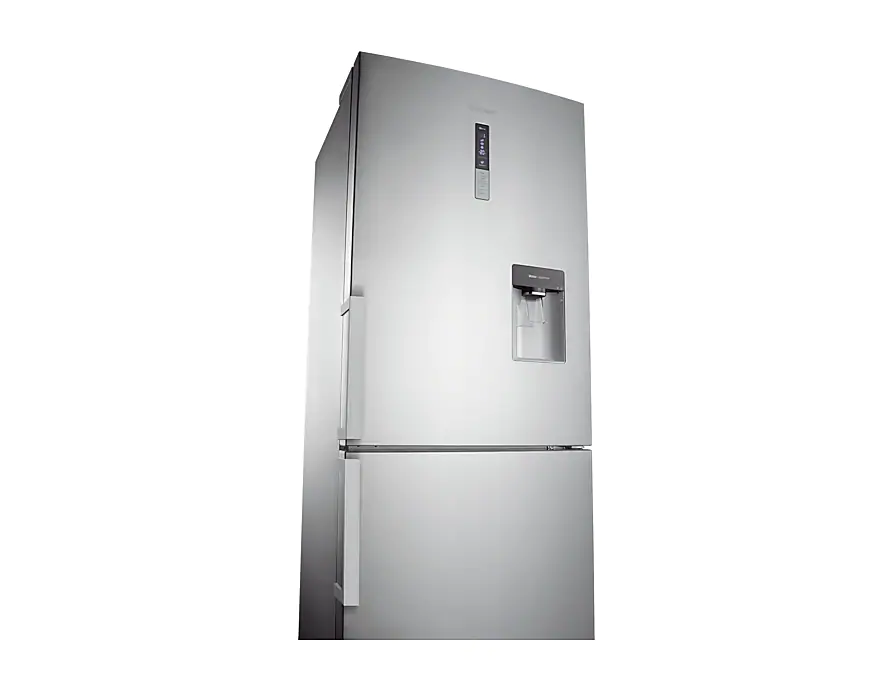 Samsung BMF with Digital Inverter Technology