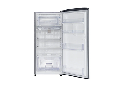 Samsung Fridge 1 Door with Coolpack