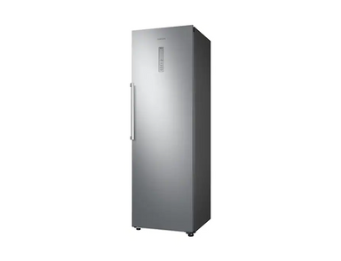 Samsung Fridge1 Door with No Frost