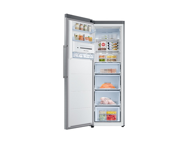 Samsung Freezer 1 Door with All Round Cooling