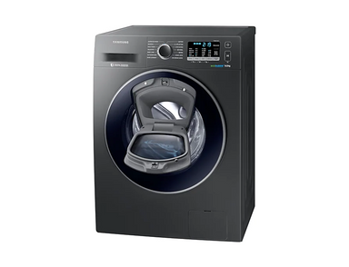 Samsung Washer with AddWash, 9kg