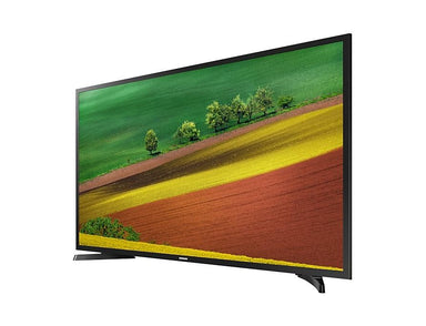 "Samsung 49"" HD Smart TV 49N5300"
