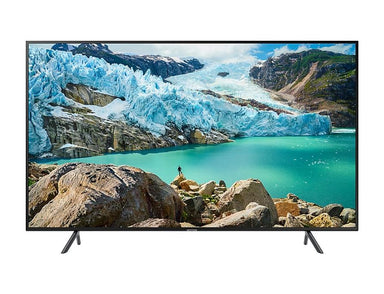 "Samsung 58"" UHD 4K Smart TV"