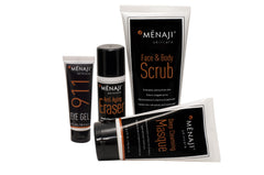 Get Your Skin In the Game with the Perfect Final 4